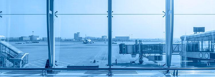 Gaziantep Havalimanı Araç Kiralama